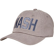 Volunteer Traditions Men's Nash Hat