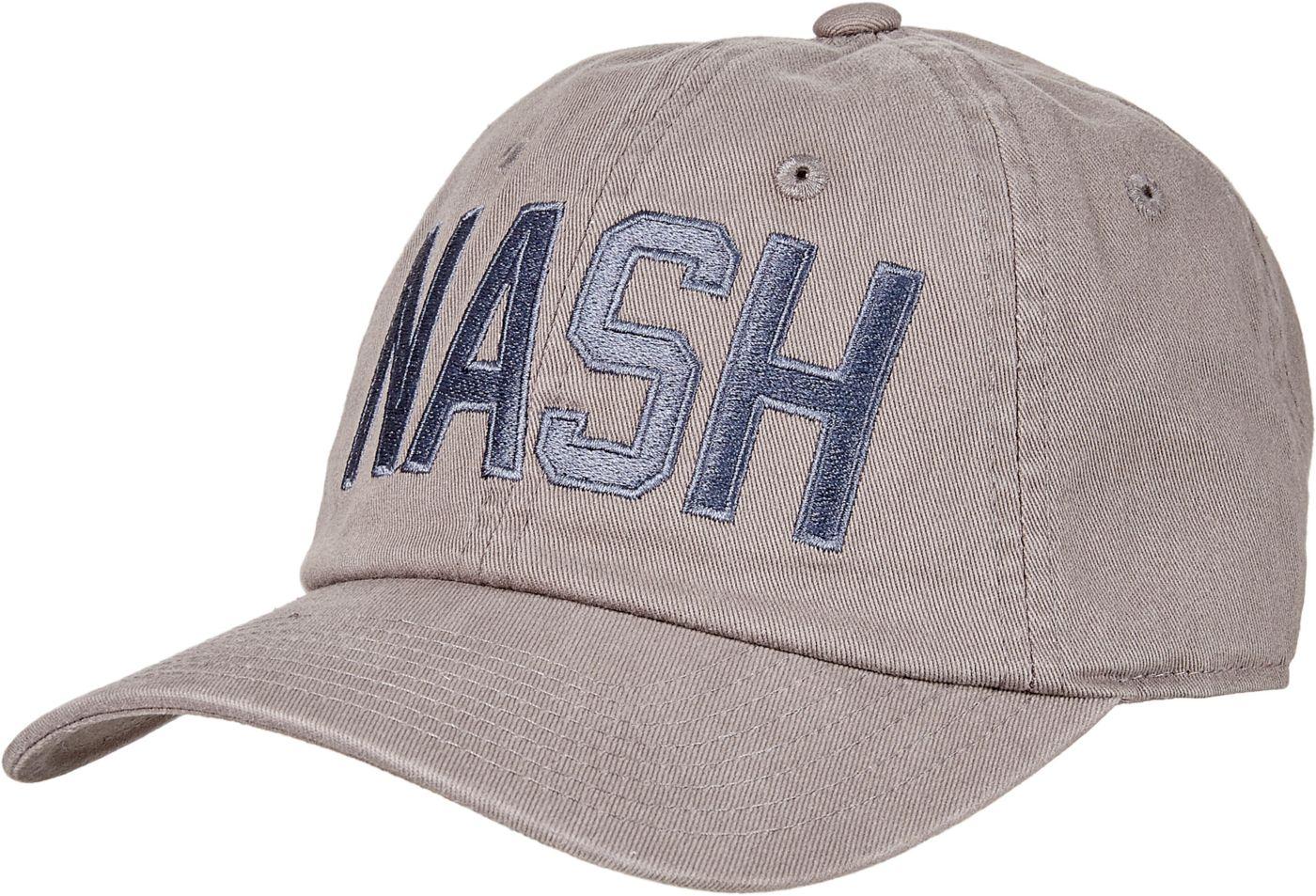 Volunteer Traditions Men's Nash Hat