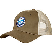 Volunteer Traditions Men's Smoky Mountains Promesh Hat