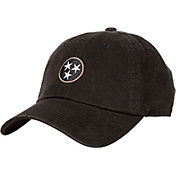 Volunteer Traditions Men's Tristar Hat