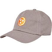 Volunteer Traditions Men's Tristar Hat