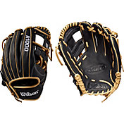 Wilson 11.75'' A1000 Series Glove 2019