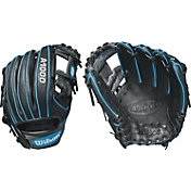 Wilson 11.25'' A1000 Series Glove