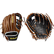 Wilson 11.25'' A2000 Series 1788 Glove 2019