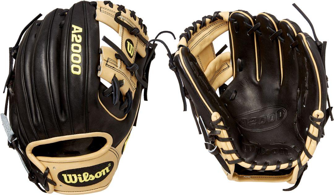 Wilson 11 25'' D188 A2000 Series Glove