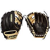 Wilson 11.25'' DI88 A2000 Series Glove