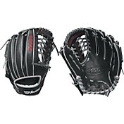 Wilson 11.5'' A1000 Series Glove 2019