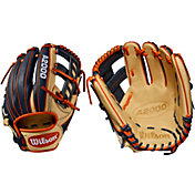 Wilson 11.5'' Jose Altuve A2000 Series Glove 2019
