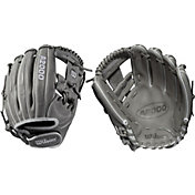 Wilson 11.75'' A2000 Series Fastpitch Glove