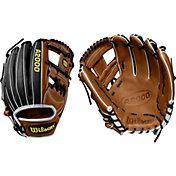 Wilson 11.75'' A2000 Series 1787 Glove
