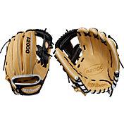 Wilson 11.75'' A2000 Series 1787 Glove 2019