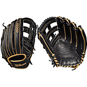 Wilson 12.75'' A2000 SuperSkin Series 1799 Glove