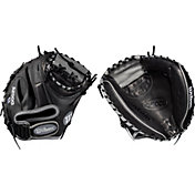 Wilson 34'' A2000 SuperSkin Series 1790 Catcher's Mitt 2019