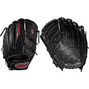 Wilson 12.5'' B125 A2000 Series Glove 2019
