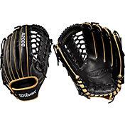 Wilson 12.5'' A2000 Series KP92 Glove