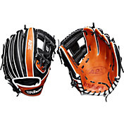 Wilson 11.5'' A2K SuperSkin Series 1786 Glove 2019