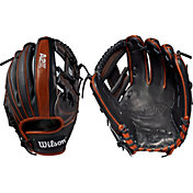 Wilson 11.75'' A2K SuperSkin Series 1787 Glove 2019