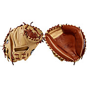 Wilson 33.5'' A2K Series M1 Catcher's Mitt 2019
