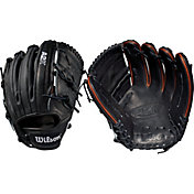Wilson 12'' A2K SuperSkin Series B212 Glove 2019