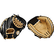 Wilson 33'' A2000 Series Catcher's Mitt