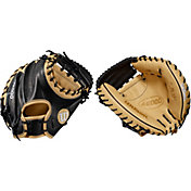 Wilson 33'' A2000 Series Catcher's Mitt 2019