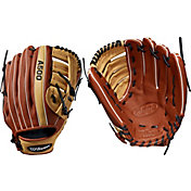 Wilson 12.5'' Youth A500 Series Glove 2019
