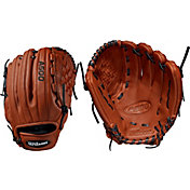 Wilson 12'' Youth A500 Series Glove 2019