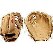 Wilson 11.25'' A700 Series Glove