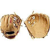Wilson 11.5'' A700 Series Glove 2019