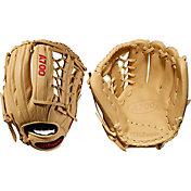 Wilson 12'' A700 Series Glove 2019