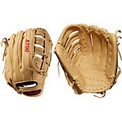 Wilson 12.5'' A700 Series Glove 2019