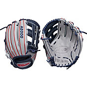 Wilson 12'' Sierra Romero A2000 SuperSkin Series Fastpitch Glove 2019