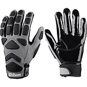 Wilson Adult MVP Lineman Gloves