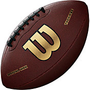 Wilson Icon Official Football