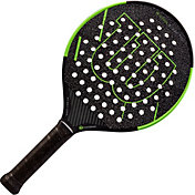 Wilson Blade Pro Countervail Platform Tennis Paddle