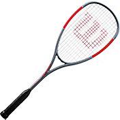 Wilson Pro Staff Light Squash Racquet