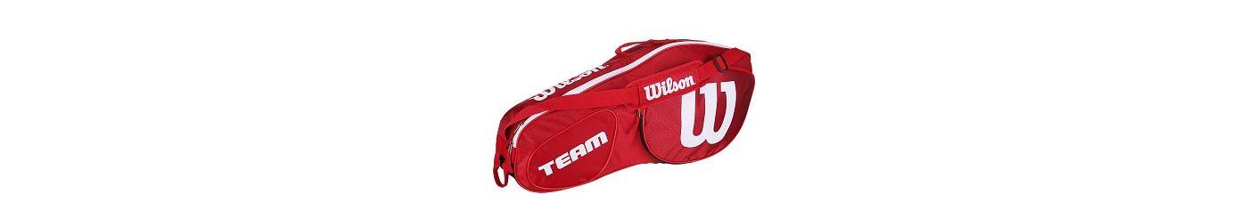 Wilson Team III 3-Pack Tennis Bag