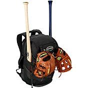 Wilson A2000 Baseball Bat Pack
