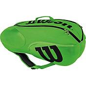 Tennis Bag | Best Price Guarantee at DICK'S