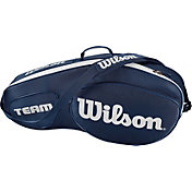 Wilson Team III 3-Pack Tennis Bag