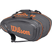 Wilson Tour V 9-Pack Tennis Bag