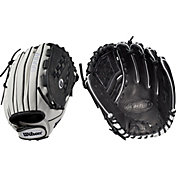Wilson 12.5'' A1000 Series Fastpitch Glove 2019