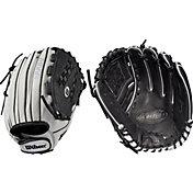 Wilson 12.5'' A1000 Series Fastpitch Glove