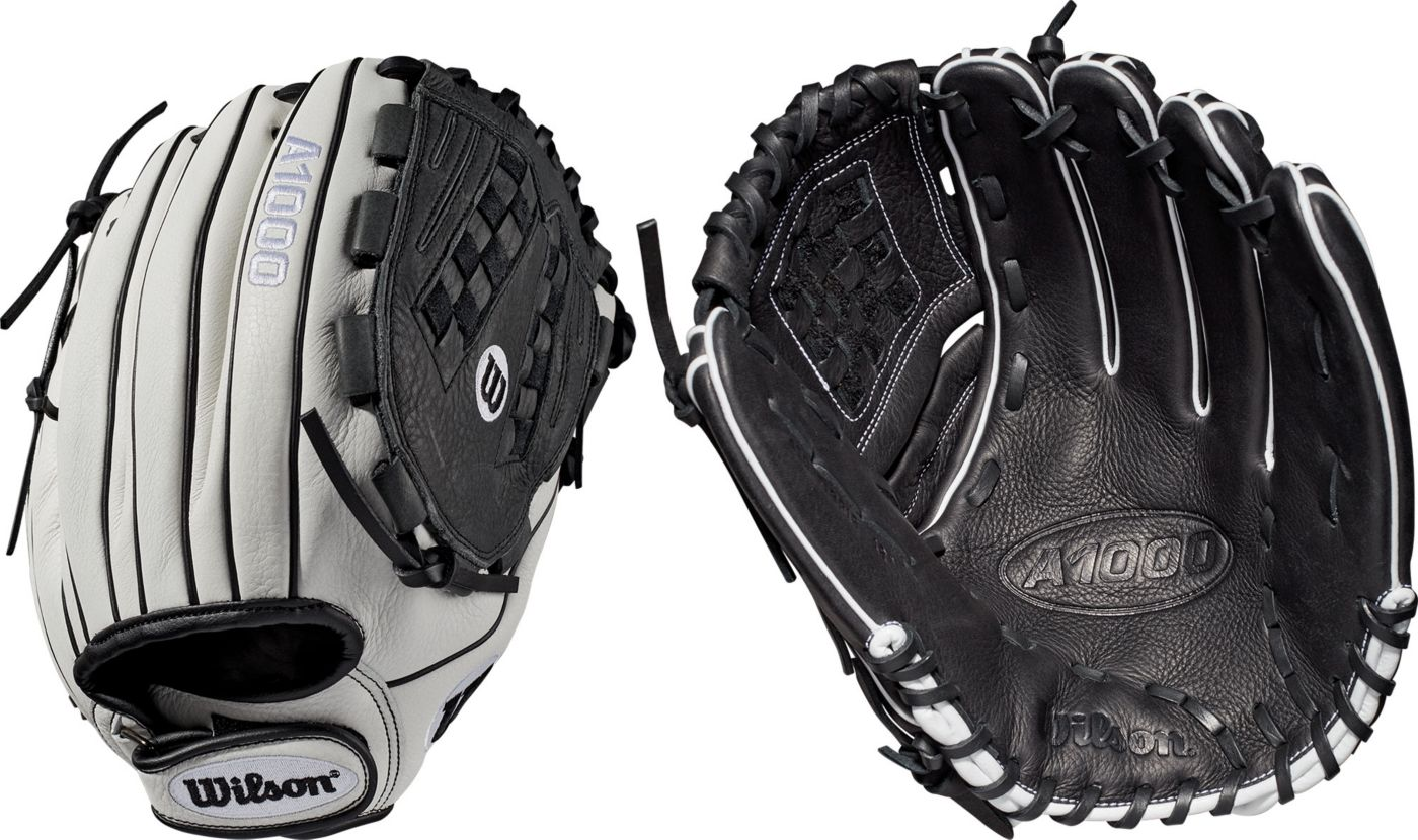 Wilson 12.5'' A1000 Series Fastpitch Glove