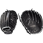 Wilson 12'' A1000 Series Fastpitch Glove 2019