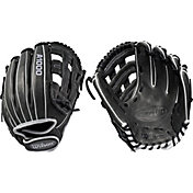 Wilson 12'' A1000 Series Fastpitch Glove 2019