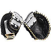 Wilson 12'' A2000 SuperSkin Series Fastpitch First Base Mitt 2019