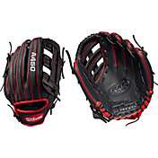 Wilson 11'' Youth A450 Series Glove 2019