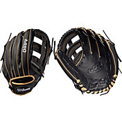 Wilson 12'' Youth A450 Series Glove 2019