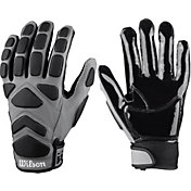 Wilson Youth MVP Lineman Gloves